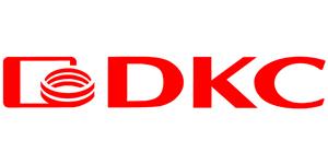 DKC / ДКС