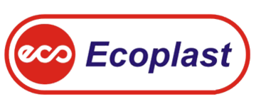 Экопласт
