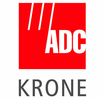 ADC Krone