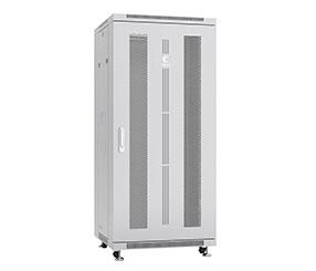 Основные вопросы, связанные с монтажными шкафами