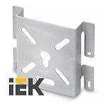 Аксессуары для металлических лотков IEK
