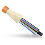Оптоволоконный кабель (Волоконно-Оптический)