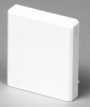 Efapel 16065 ABR Заглушка для короба 185х65