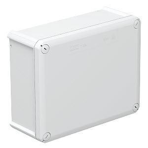 Коробка распределительная 240х190х95мм T 250 OE OBO 2007287