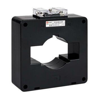 Трансформатор тока ТТЕ 100 1000/5А кл. точн. 0.5 10В.А EKF tte-100-1000/tc-100-1000