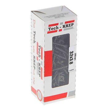Саморез 3.8х32 гипсокартон-дерево (уп.200шт) коробка Tech-Krep 102121