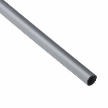 Труба ПВХ гладкая жесткая d16мм (л) 350Н/5 СМ2 (дл.3м) Ruvinil 51600(3)