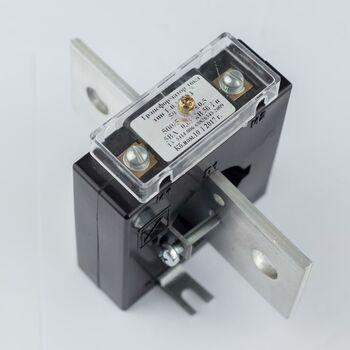 Трансформатор тока Т-0.66 800/5А кл. точн. 0.5 5В.А Кострома ОС0000002149