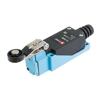 Выключатель концевой TZ-8104 PROxima EKF tz8104