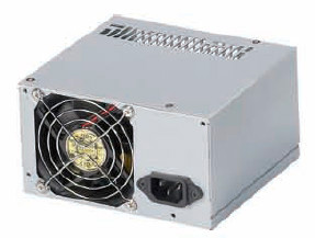 БП FSP400-40PFB AT/ATX 400W, IPC/server PSU
