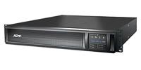 APC Smart-UPS X