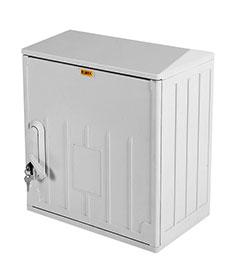 Шкаф IP54