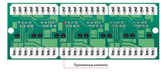 Патч-панель 19 (2U), 48 портов RJ-45, категория 5e, Dual IDC, с задним кабельным организатором.<br />Пропаянные контакты.
