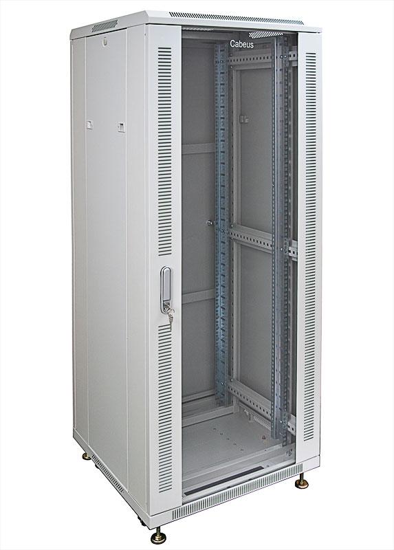 Cabeus SH-05C-18U60/80 Шкаф