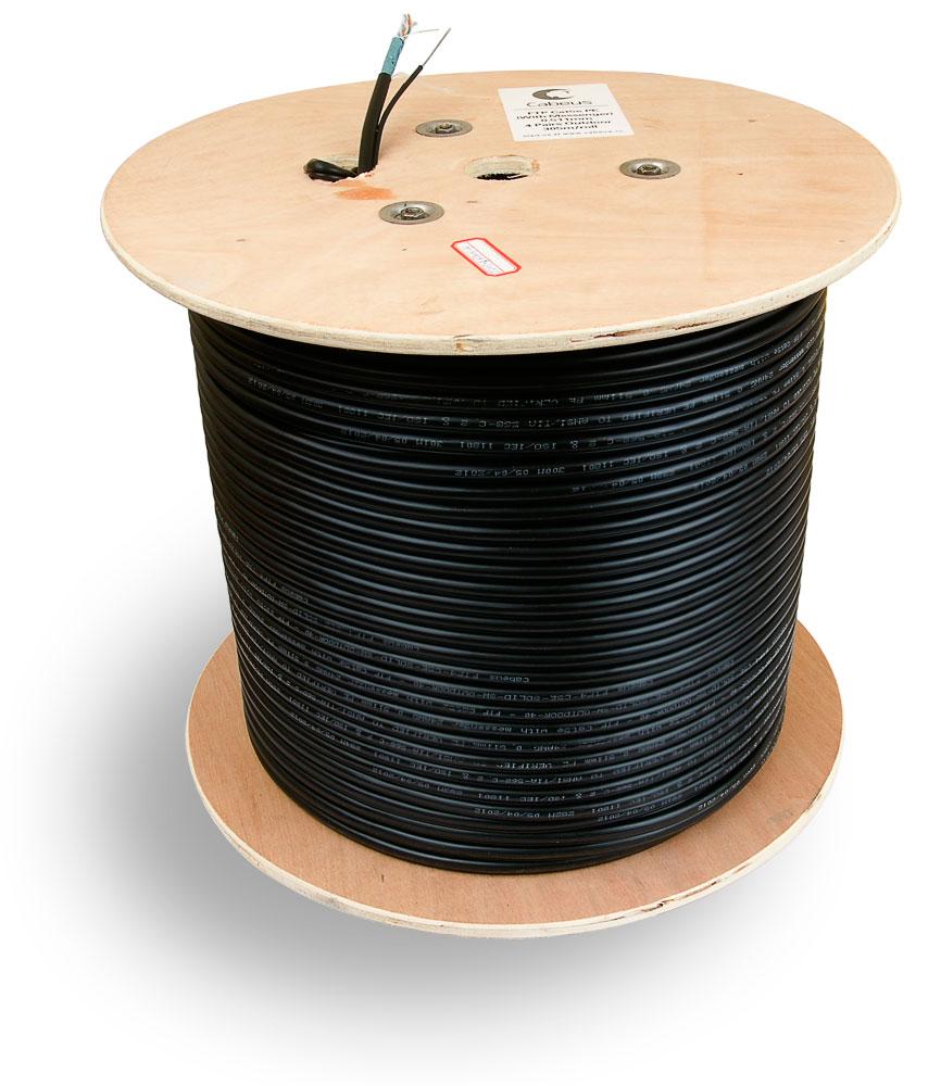 кабель квббшнг а 19х1.5 14х1.5