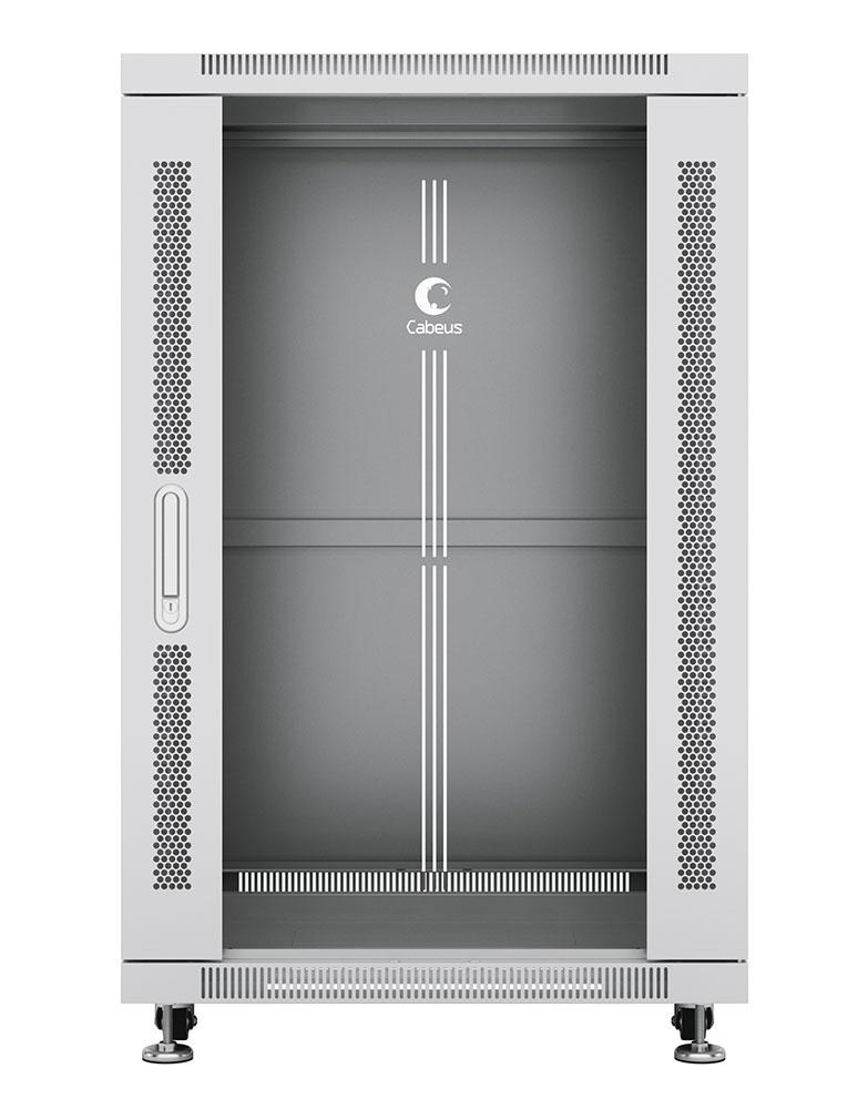 Mонтажный шкаф Cabeus<br>Вид
