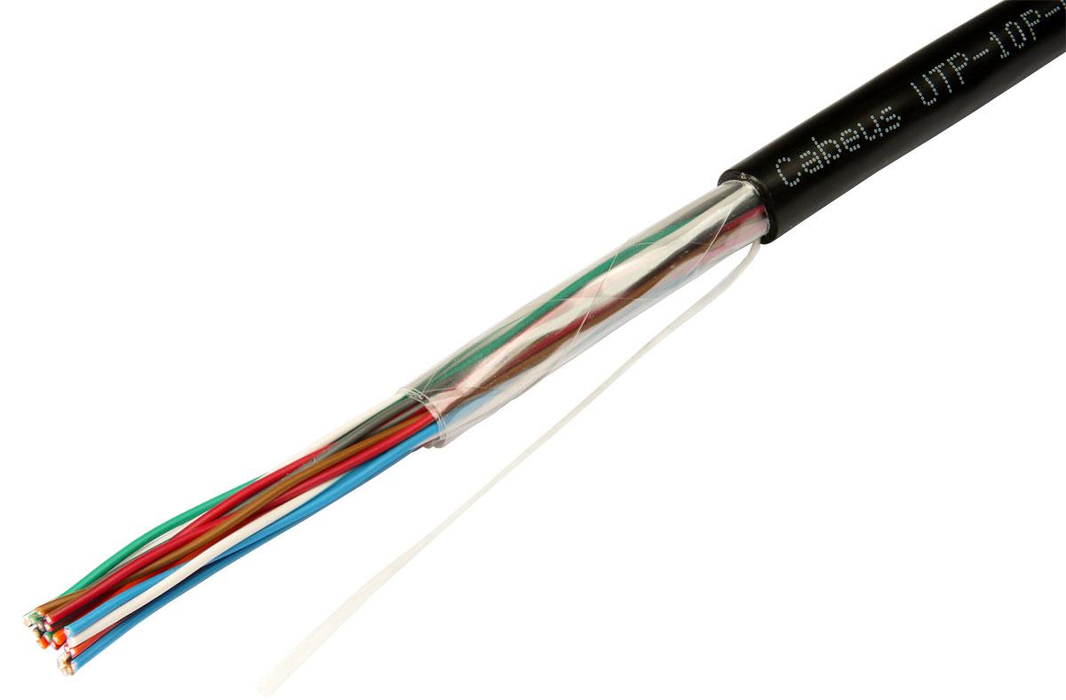 кабель силовой ввг 4х50 цена
