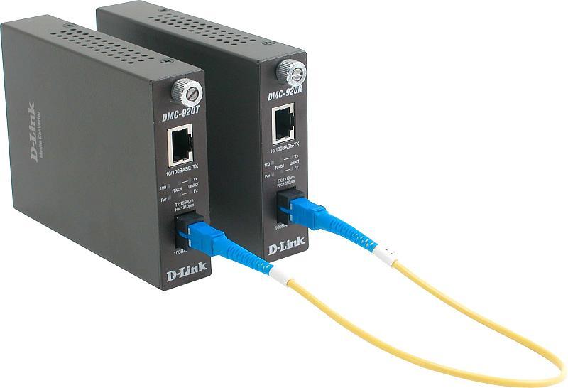 Кабель для антенны D-Link ANT24-ODU1M  Кабель для антенны длиной 1м с разъемами RP-N и N-типа