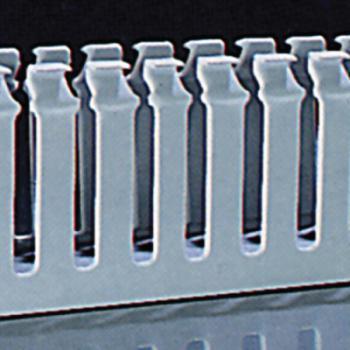 Dkc дкс cm120800 шайба белого цвета м8 кузовная din9021