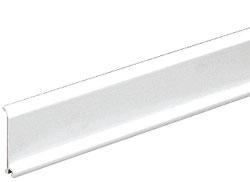 Перегородка SEP-G 2416 для короба высотой 8 мм