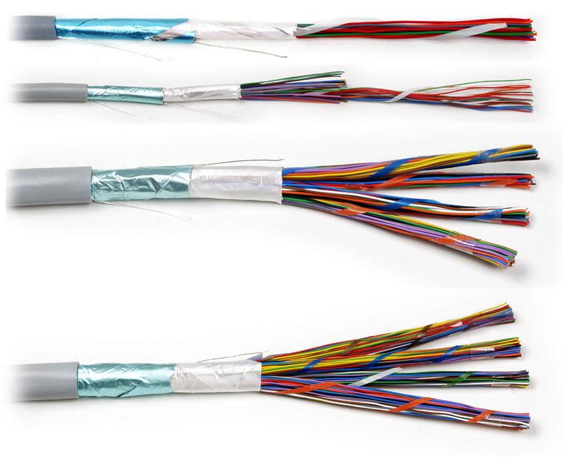 кабель сип 2а 4х16+1х25 цена
