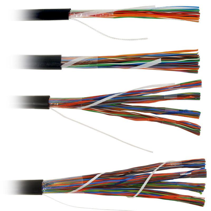 кабель кгэш 3х35+1х16