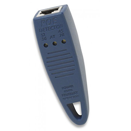 NETSCOUT FL-POE-DETECTOR Детектор PoE 802.3AT