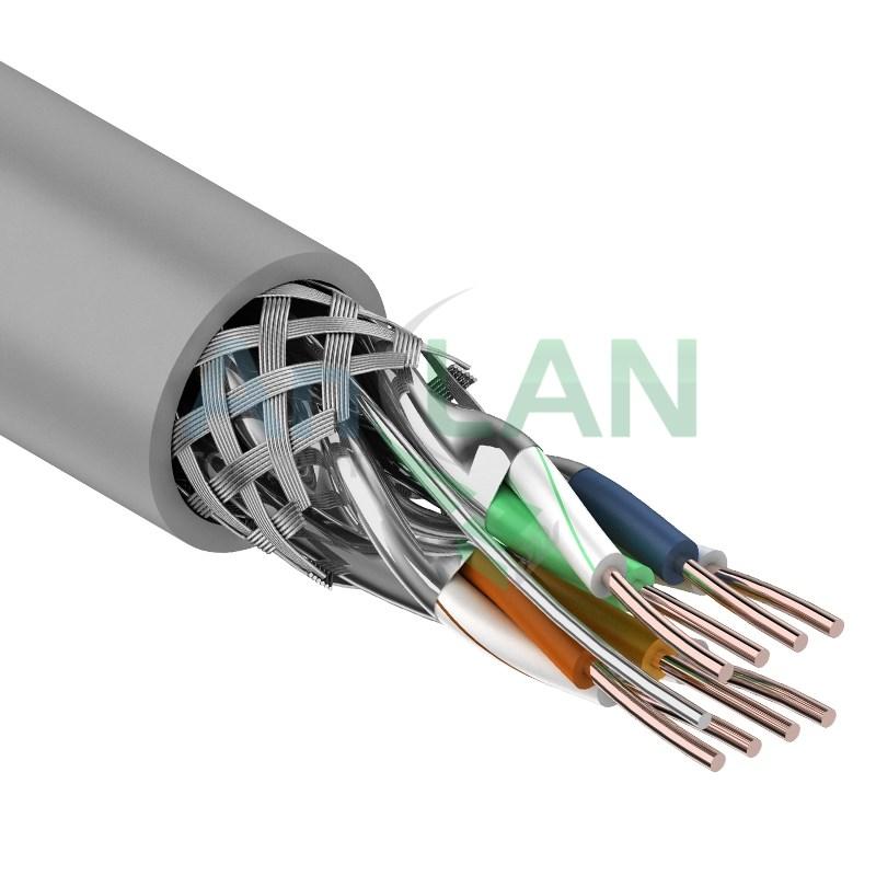 кабель кгэ хл 3х35 1х16 1х6