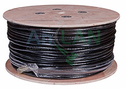 ������ FTP 25PR 24AWG CAT5 305� OUTDOOR REXANT