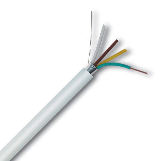 кабель ввгнг ды 3х1.5 цена омск