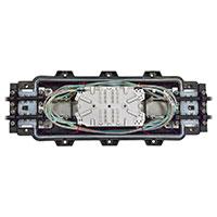 SSD 130101-00057 Муфта МОГ-СПЛИТ/252-22-1КТ3645