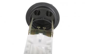 SSD 130101-00089