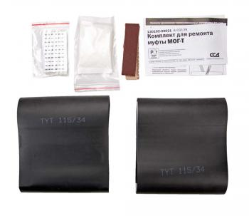 SSD 130102-00021