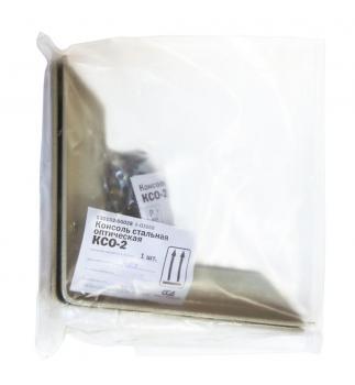 SSD 130102-00028