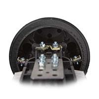 SSD 130103-00829 Муфта МТОК-Г3/288-8КТ3645-К (фиксация ОК с помощью ТУТ)