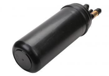 SSD 130103-00071
