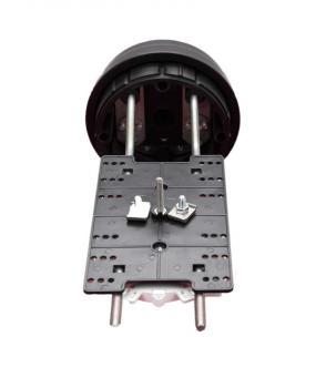 SSD 130103-00073
