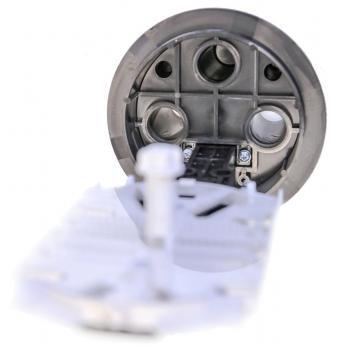 SSD 130103-00811