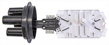 SSD 130103-00812