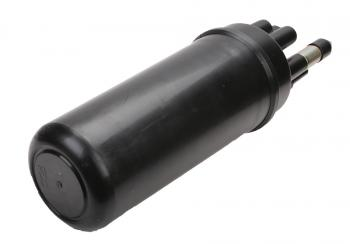 SSD 130103-00821
