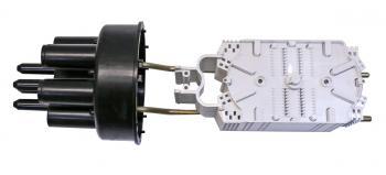 SSD 130103-00822