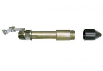 SSD 130103-00830