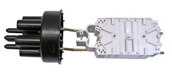 SSD 130103-00831