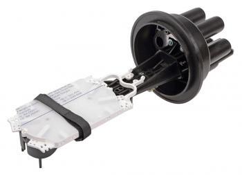 SSD 130103-00832