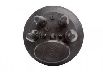 SSD 130103-00905