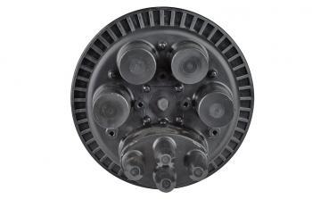 SSD 130103-00917
