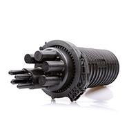 SSD 130103-00827 Муфта МТОК-В3/288-8КТ3645-К (любой тип кабеля)