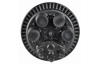 SSD 130103-00974