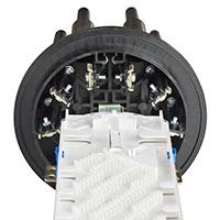 SSD 130103-00975 Муфта МТОК-Г4/480-2К4845-К