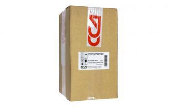 SSD 130104-00012